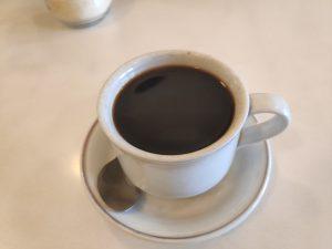 warung kopi purnama food discoverer