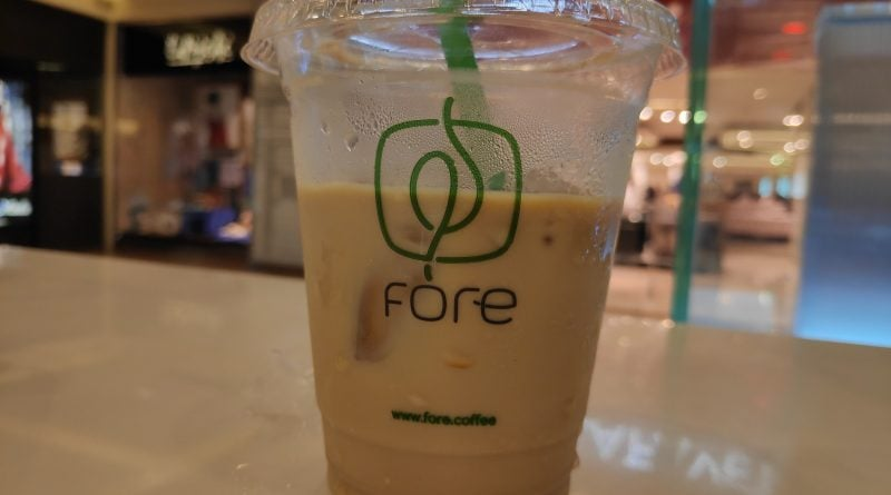 fore-coffee-startup-warung-kopi-kekinian